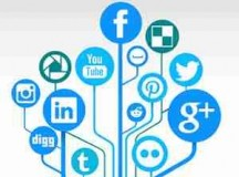 Top Notch Social Media Trends of 2015