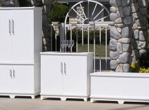 Outdoor Storage Solutions for You