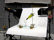 Common Lighting Problems in Product Photography