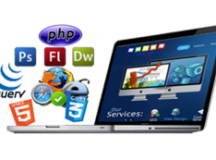 Revealing the Great Benefits of Responsive Web Design