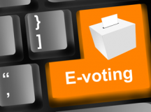 Advantages of Electronic Voting