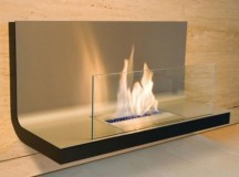 Must-have Fireplace Accessories