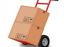 Important Tips for Those Trying to Hire a Professional Moving Company