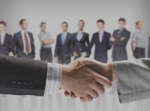 5 Tips to Maintain a Business Relationship