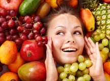 Top 6 Fruits For Healthy Skin