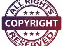 Why you need Copyright Registration Services?