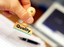 Why You Need Quality Management System ISO 9001