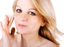 Puffiness Under Eyes: Giving You A Drowsy Look