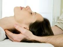 Benefits of undergoing Chiropractic Adjustments.