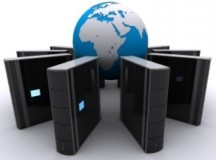 When Is It Time For A Dedicated Server?