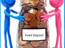 An Introduction to Investing in Fixed Deposits In India
