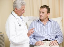 Heart Dieases and Erectile Dysfunction: Is There Any Connection?