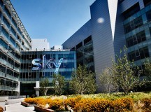 Sky Q: The Future of Multi-Room Television