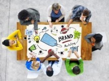 Building Your Brand Online: Your Quick Reference Guide To Success