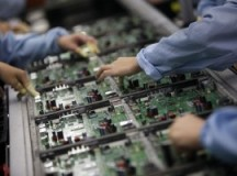 5 Challenges and Opportunities for Electronics Manufacturers