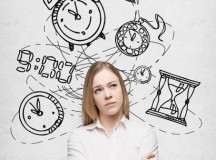Why Time Clocks are Good for Organizations?