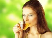 5 Amazing Benefits of Green Tea.