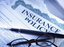 7 Reasons Why Life Insurance is Beneficial for You