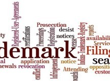 Commonly Asked Questions on Trademark Filing Services