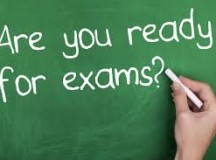 7 Tips to Crack the CA CPT Exam