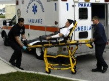 Things to Remember while Choosing Hospital Stretchers
