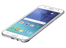 Getting a Better Idea on Samsung Galaxy J5