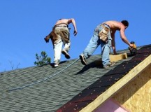 11 Roof Maintenance Tips Every Homeowner Should Know
