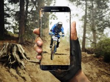Samsung New Mobile Phone Launch Amazed the World