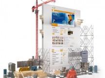 Choosing the Best Website Builder for Real Estate