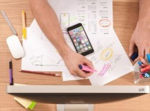 What Can a Quality Web Design Do For Your Business