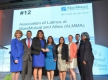 Suggesting Different Ways for Latinas' Empowerment