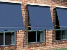 Why Your House Needs Blinds & Awnings