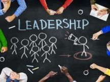 What Are The Major Theories Of Situational Leadership?