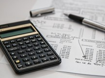 Why You Should Outsource Your Small Business Accounting Needs