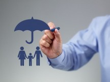 6 Questions to Ask Before Committing to Life Insurance