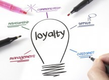 How to Increase your Customer and Brand Loyalty
