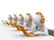 Make a Career as a BPO Professional