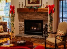 6 Exceptional Benefits of a Multi-Sided Fireplace