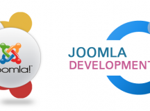 Why Joomla Is the Best Platform for Business Websites