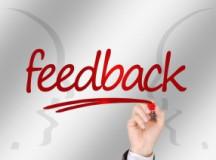 6 Characteristics of an Effective Feedback