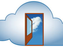 Could a Reliable Cloud Provider Be Your Business Saver?