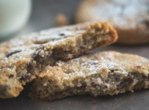 How to Grow a Cookie Business