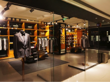 Beyond The Basics – Why Assortment Planning Is Harder In Fashion Retail