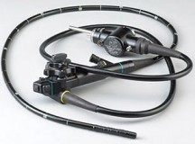 How to Maintain an Endoscope