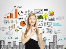 Different Sources of Funding for Your Business