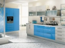 GIFT YOUR HOUSE WITH A PRACTICAL YET ATTRACTIVE TRANSFORMATION