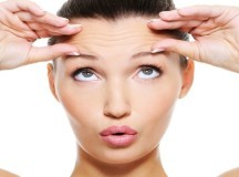 Anti Aging Skin Care Sins You Are Committing Every Day