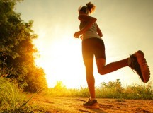 5 Organs in Your Body That Benefit from Regular Exercise