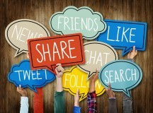 3 Social Media Marketing Tips for Boosting Your Brand