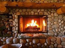 Mistakes to Avoid Concerning Fireplace Safety